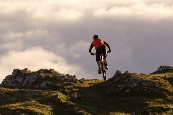tournage mountain bike thibault aegerter