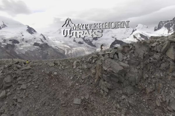 film video event ultratrail trail montagne