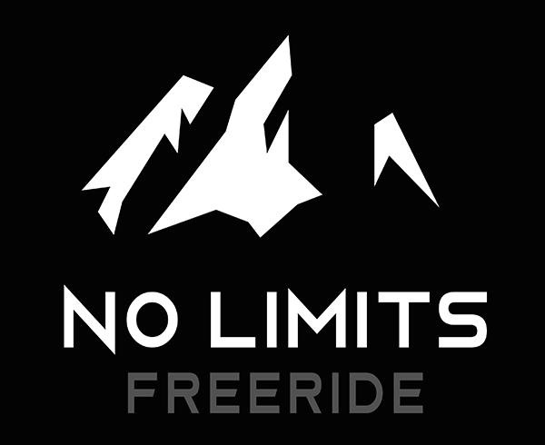 02_logo no limits bruson freeride 600 px plus fonce