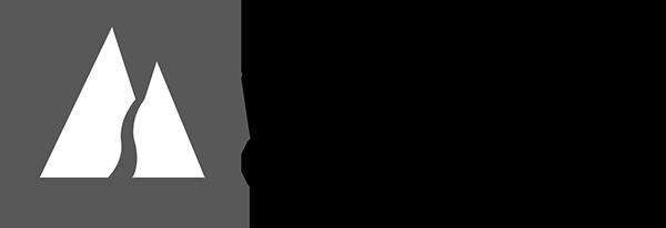 04_Logo fwt 600 pixel plus foncé
