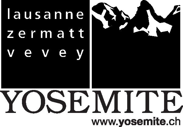 06_Yosemite 600 pixel plus foncé