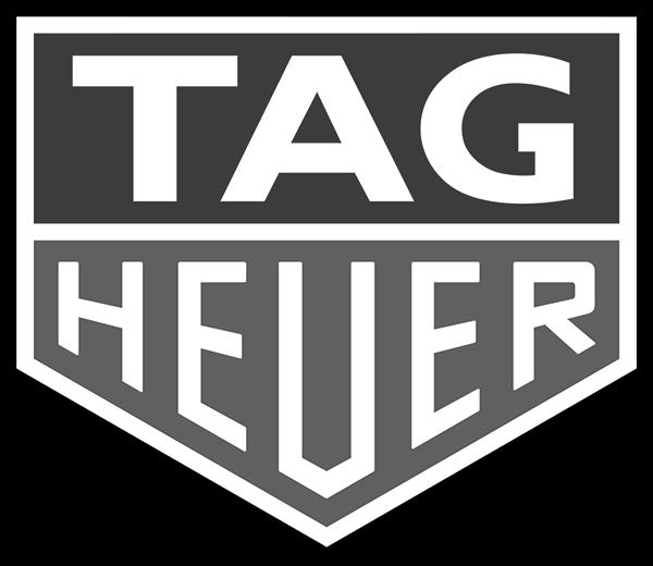 11_Tagheuer 600 pixel plus foncé