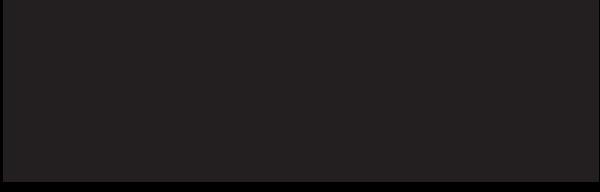 12_Ultraks 600 pixel plus foncé