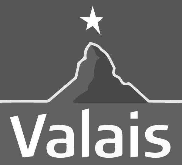 14_Valais Promotion 600 pixel plus foncé