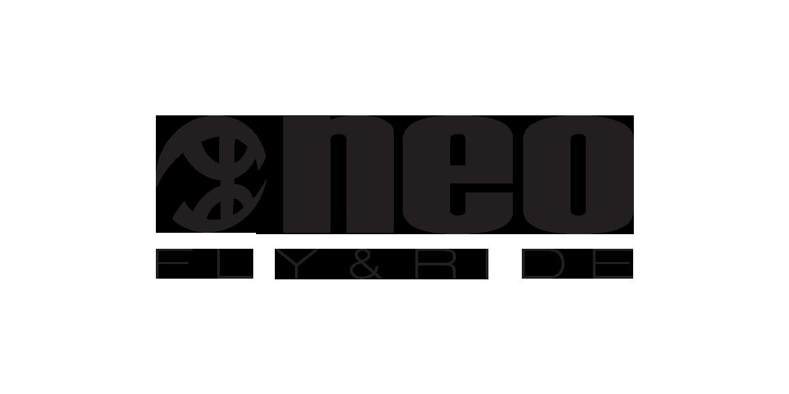 Logo-Neo-H-BL-Noir