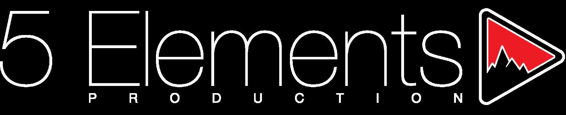 5 Elements Production | Spécialiste Tournage Outdoor | Prise de Vue Aérienne